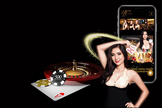 register customer casino